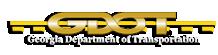 GDOT_logo[1]