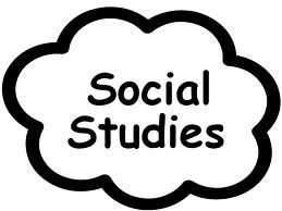 Social studies cloud