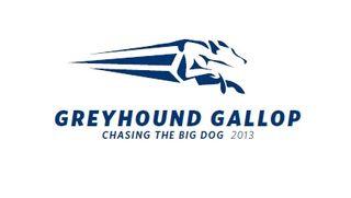 GreyhoundGallopLogo
