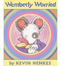 Wemberly worried book