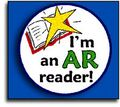 Accelerated reader I'm an