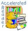 Accelerated Reader bear