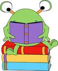 Reading alien