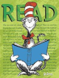 Read cat in the hat