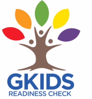 GKIDS RC_Logo