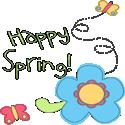 Happy-spring-thumb