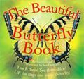 Beautiful butterfly book