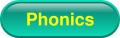Phonics green sign