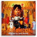 Halloween jerry seinfeld