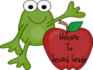 Welcome_To_Second_Grade