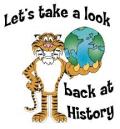 Social studies history