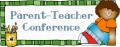 Conference-parent teacher