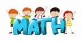 Math children