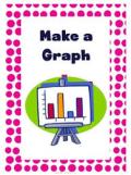 Graph make a