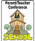 Conference school