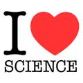 Science i love