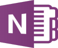 1499955339onenote-icon-logo-png