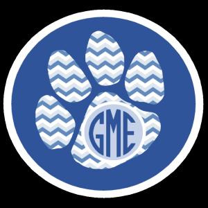 GMEPawPrint