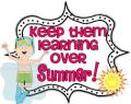 Summer keep learning